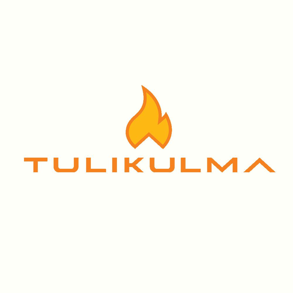 Tulikulma.fi
