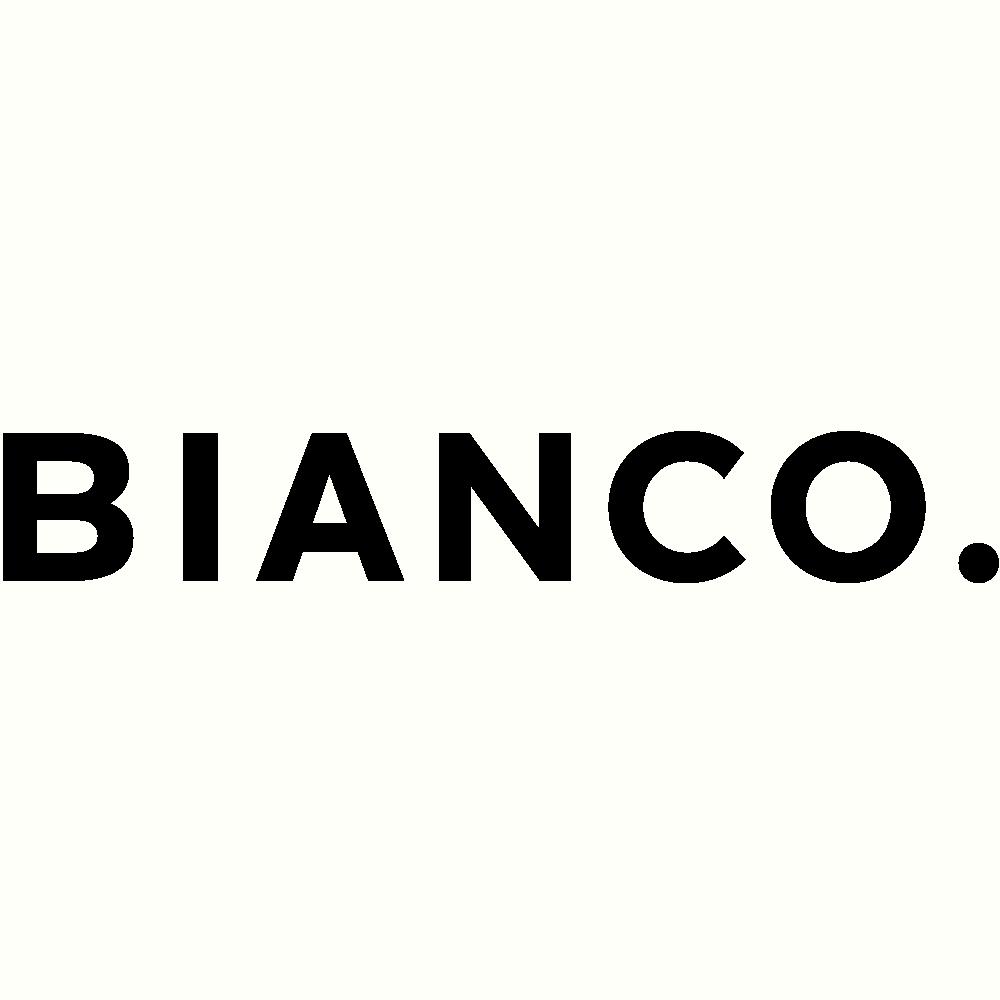 BIANCO FI