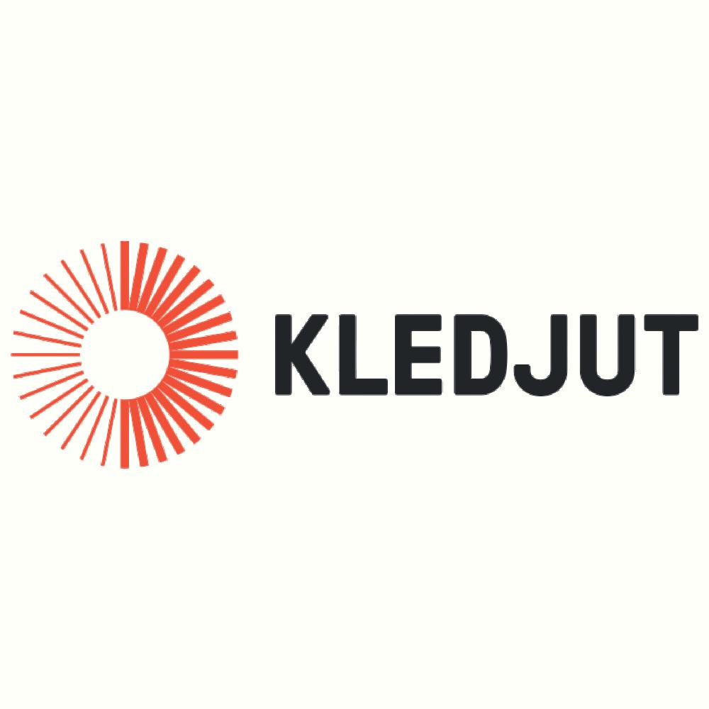 Kledjut.com