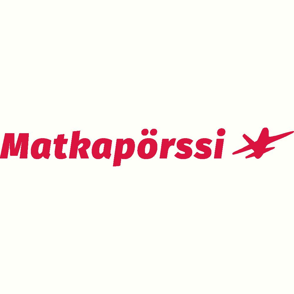 Matkaporssi.fi