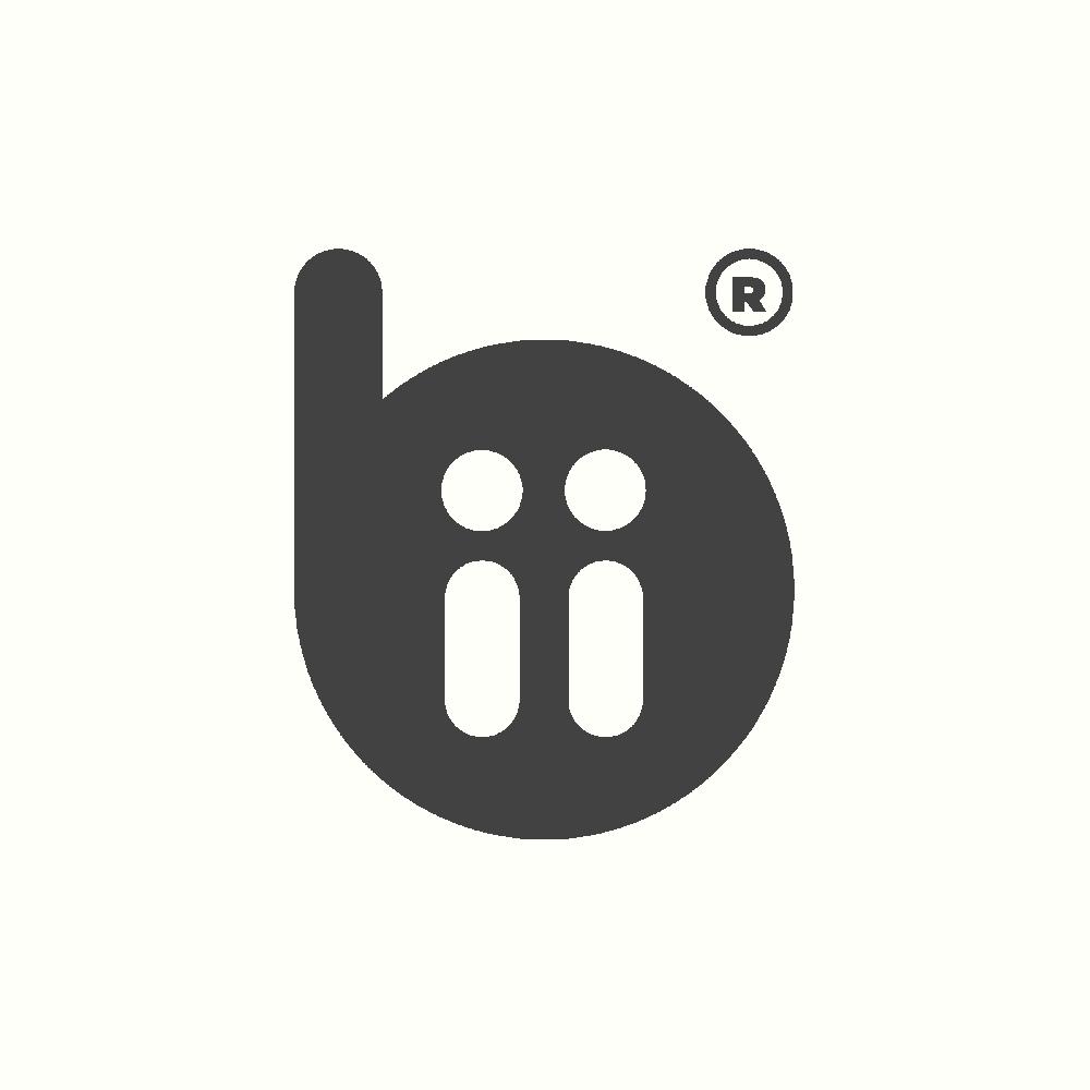 BiiSafe.fi