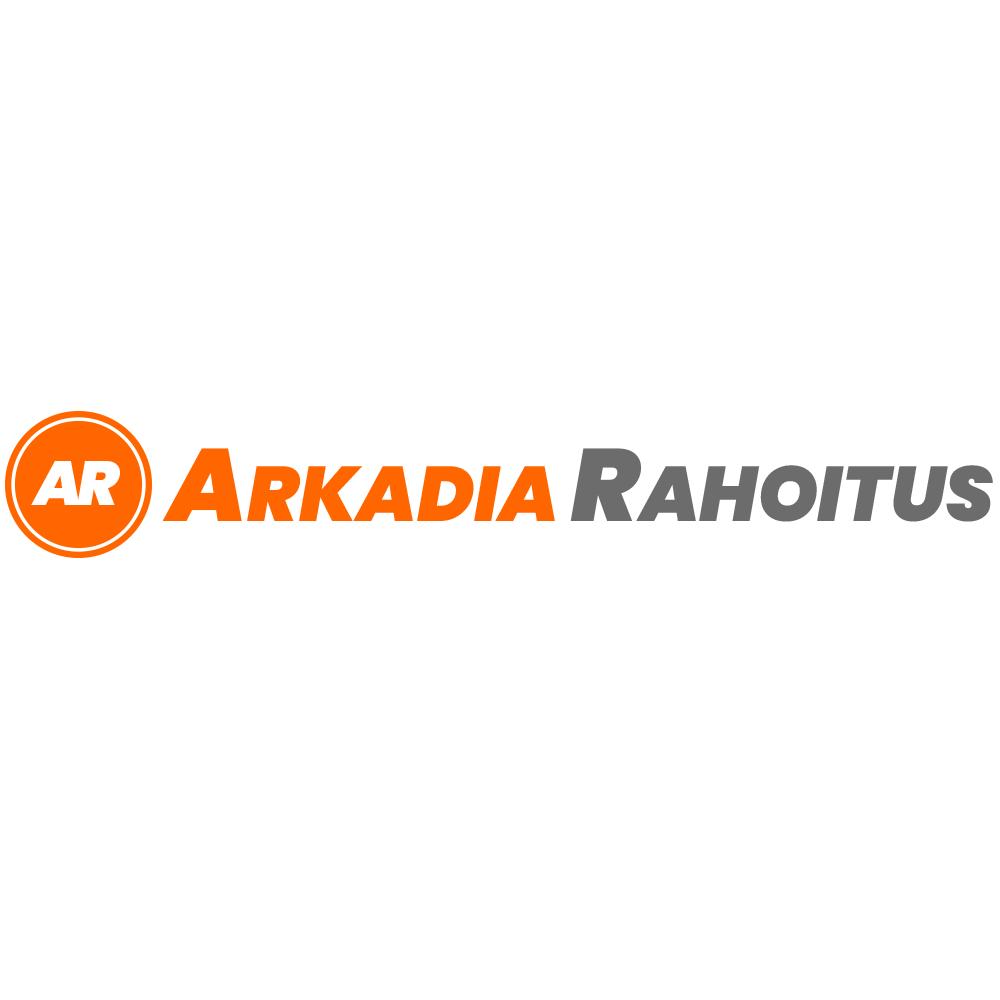 Arkadiarahoitus.fi