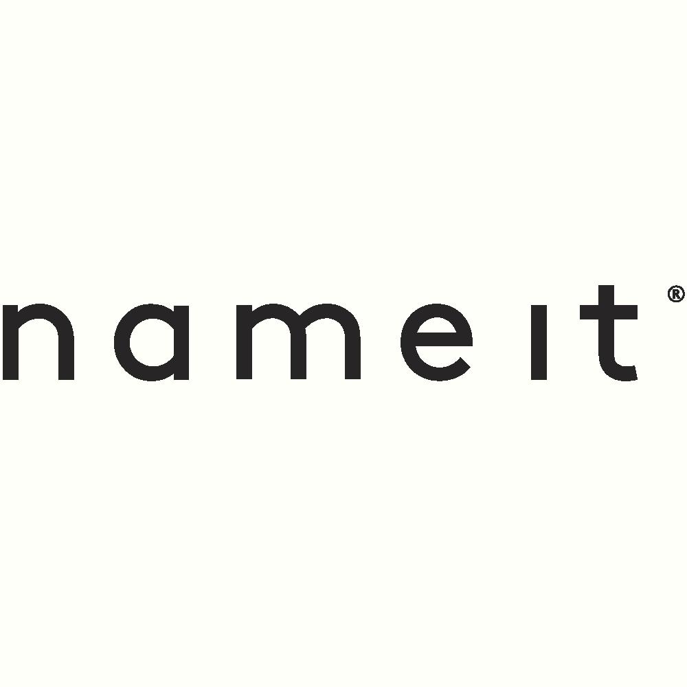 NAME IT FI