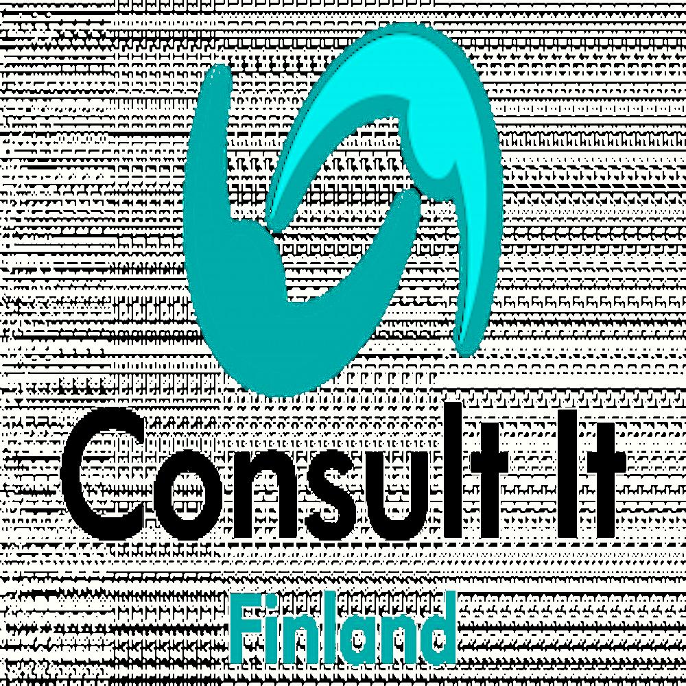 Consultit.fi