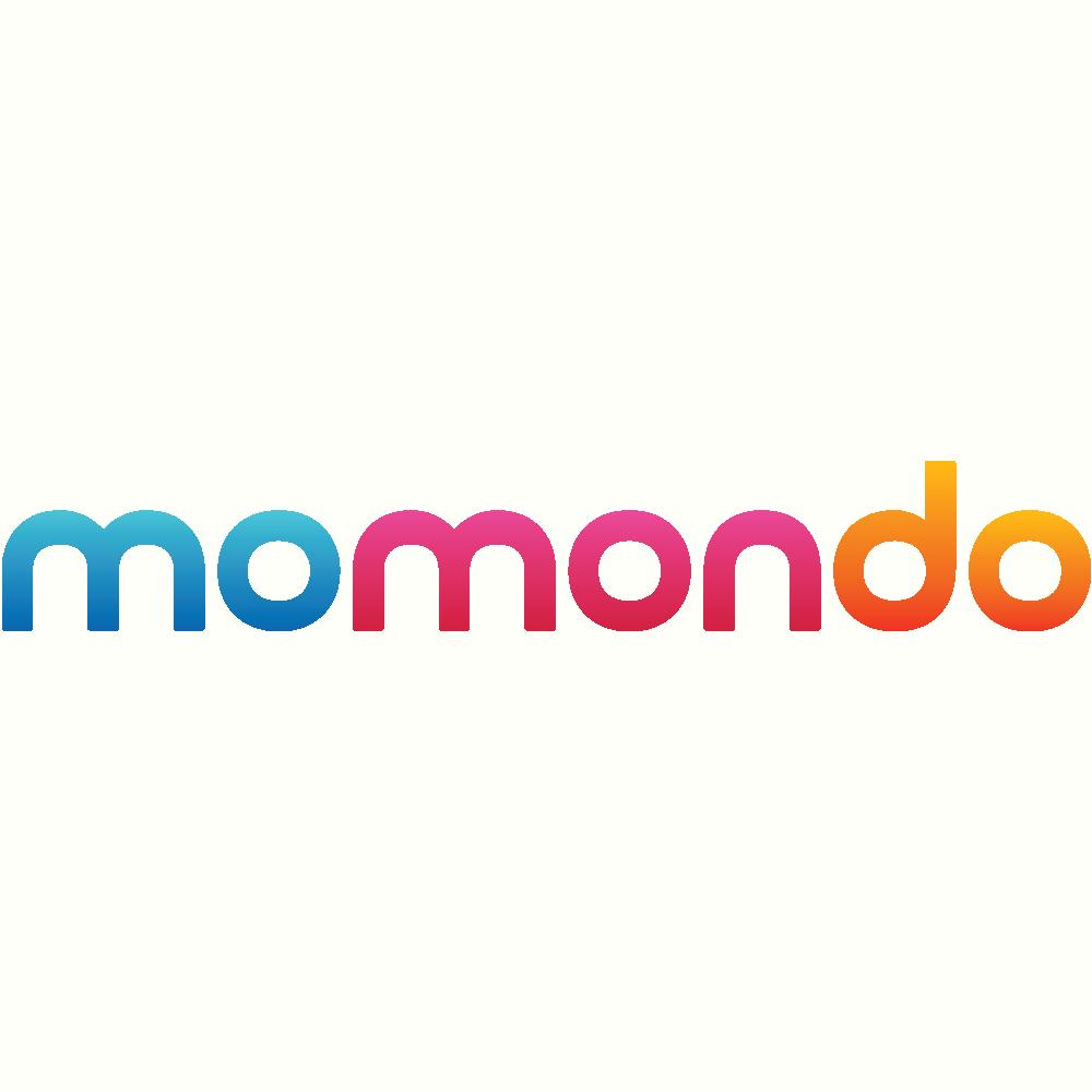Momondo.fi