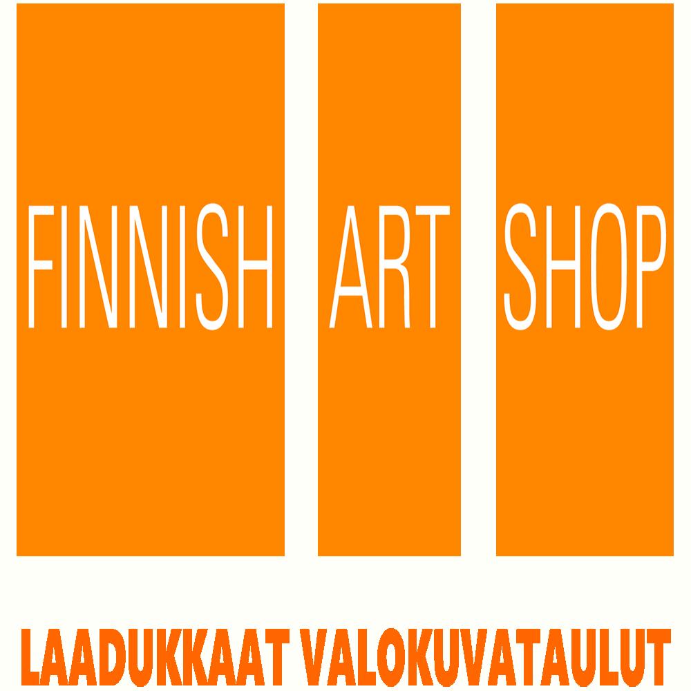 Finnishartshop.fi