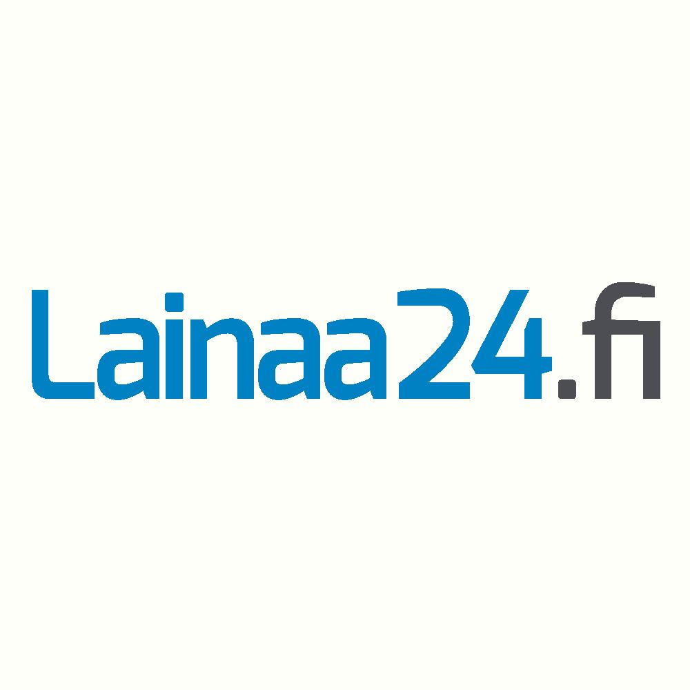 Lainaa24.fi