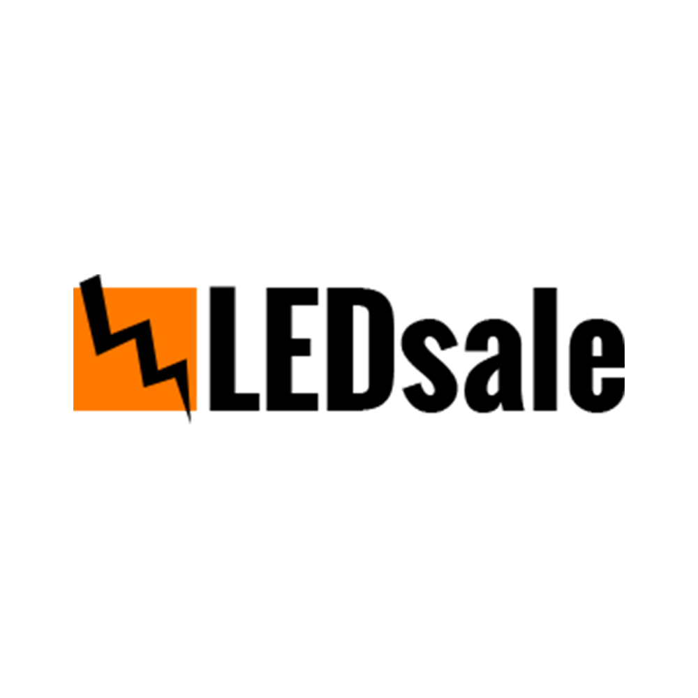 LEDsale.fi