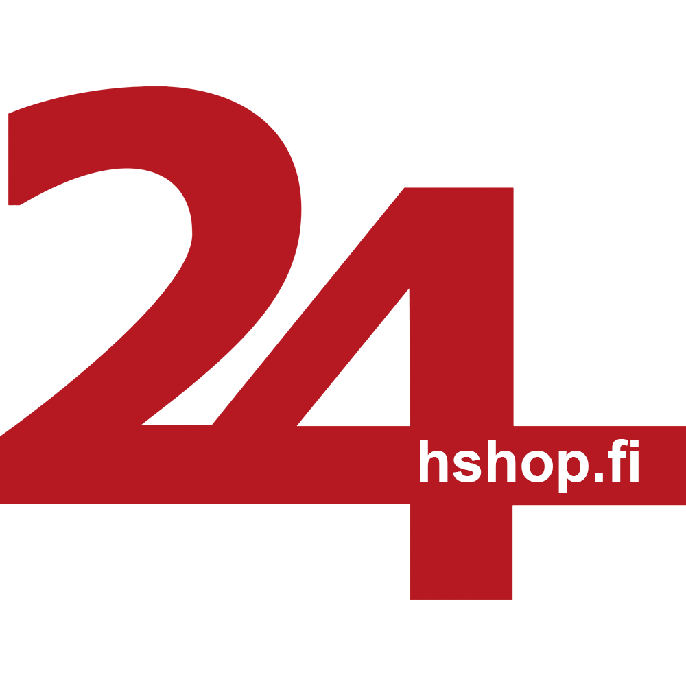 24hshop.fi
