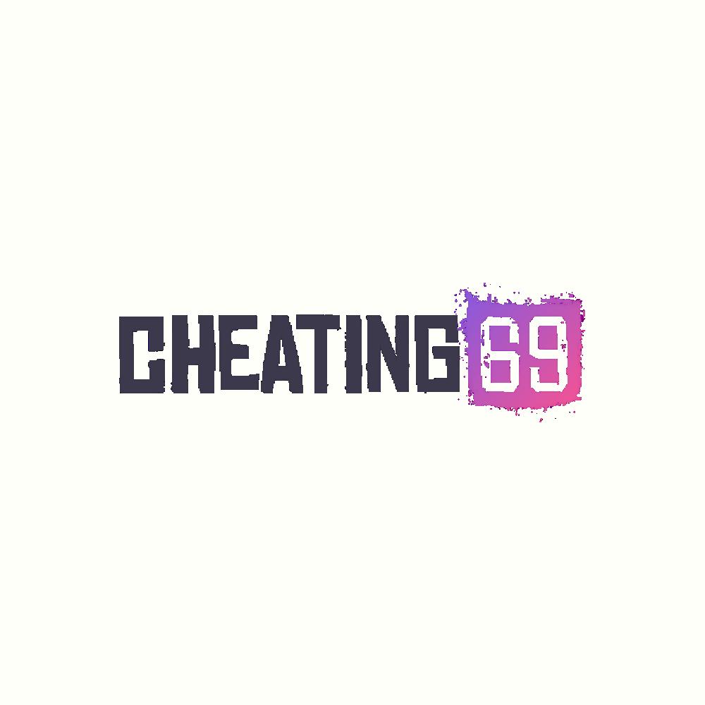 Cheating69.fi