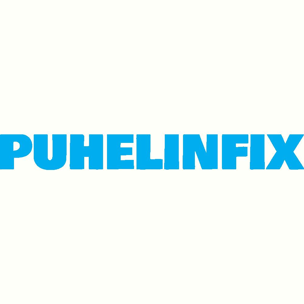 Puhelinfix.fi