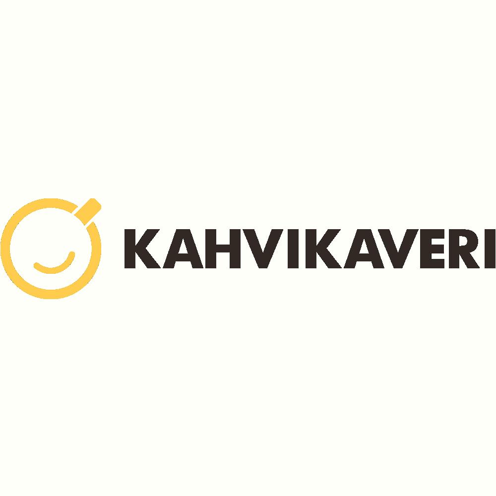 Kahvikaveri.fi