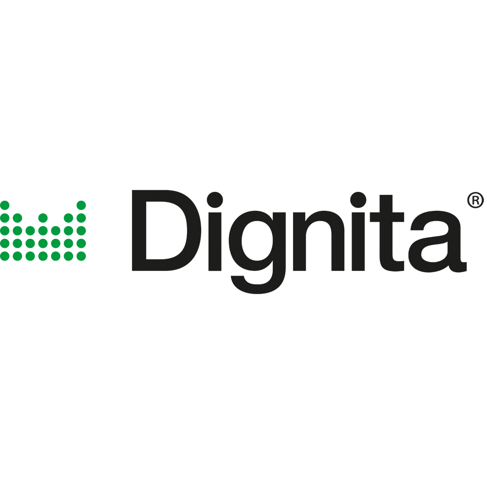 Dignita.fi