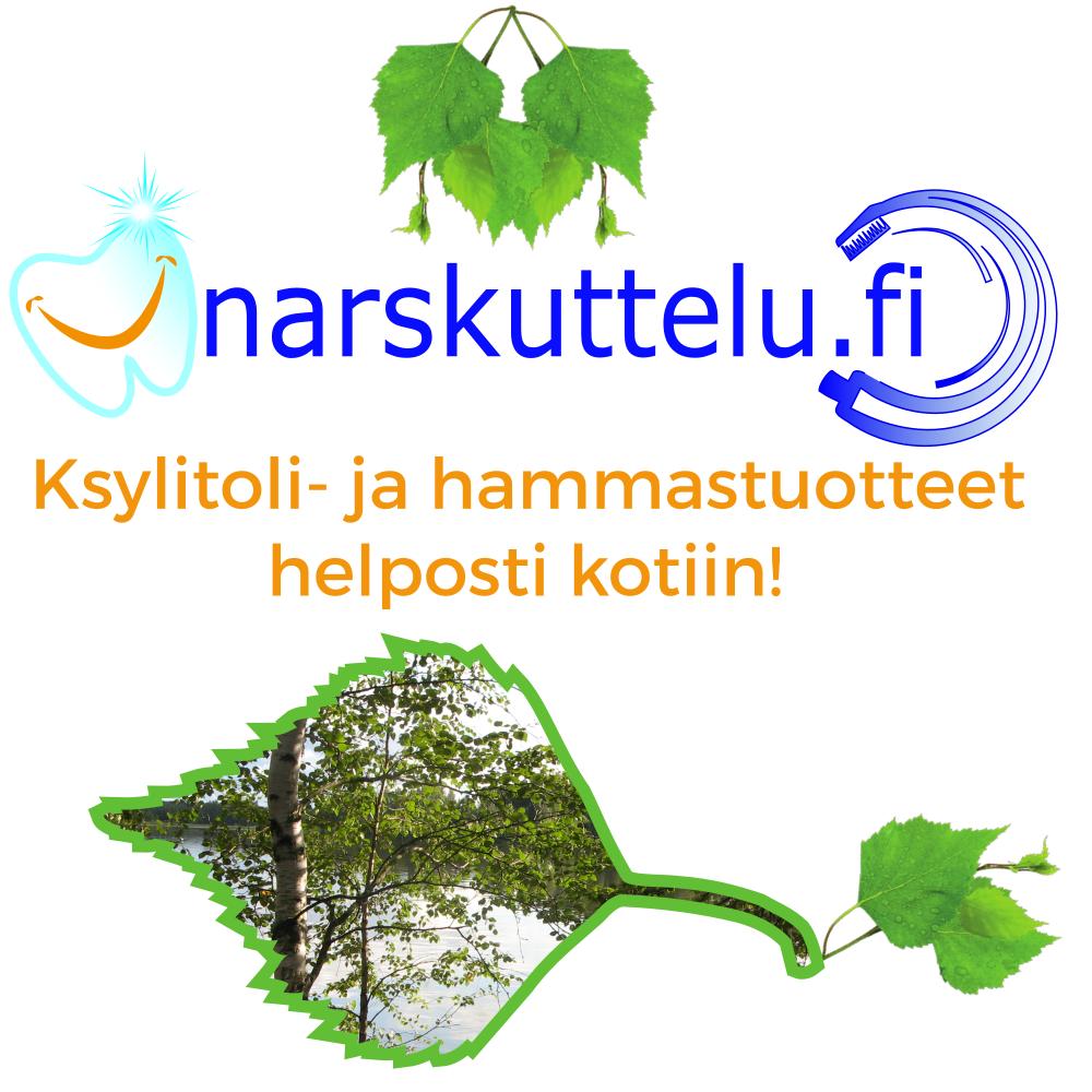 Narskuttelu.fi