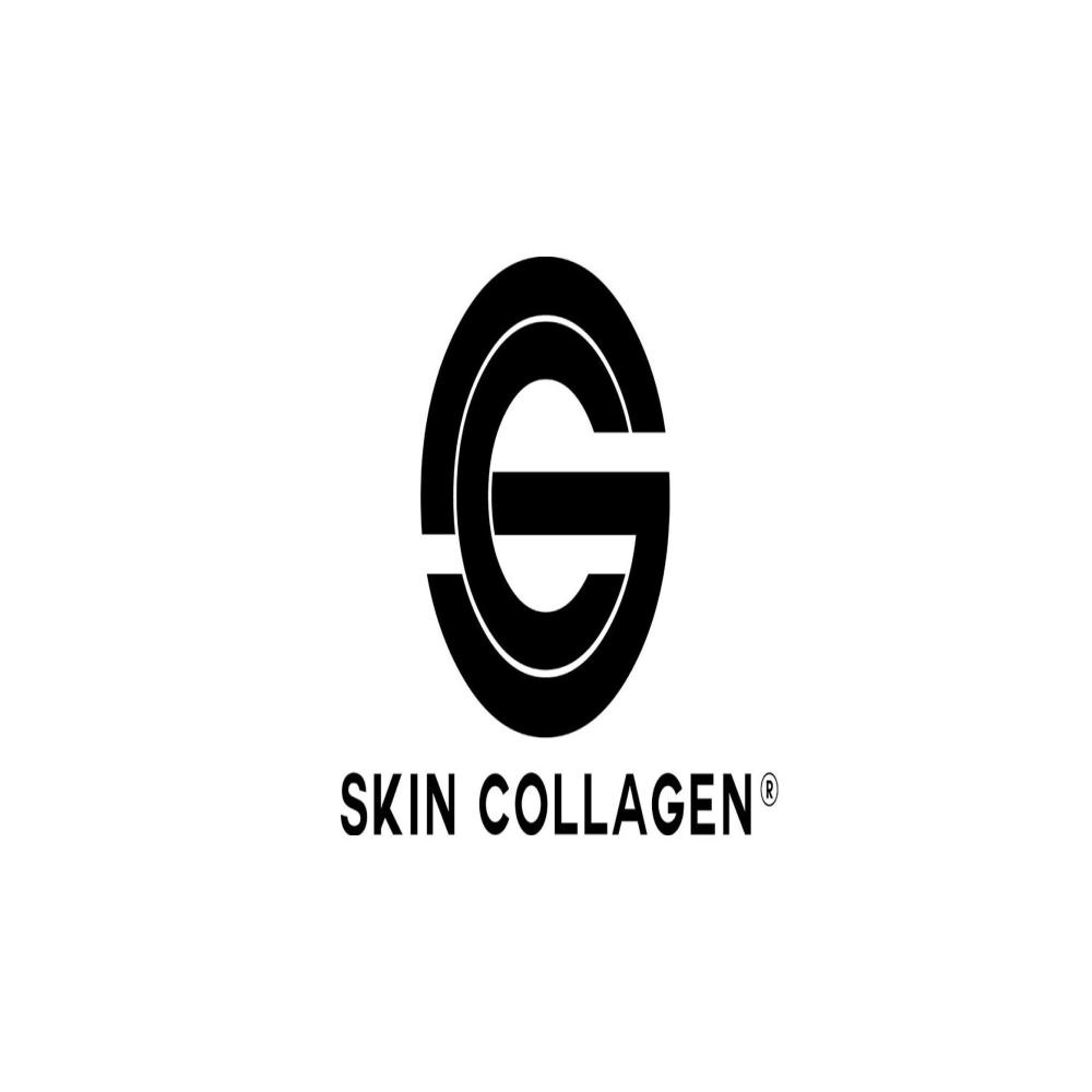 Skincollagen.fi