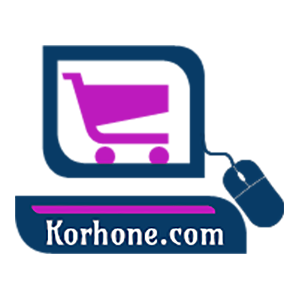 Korhone.com