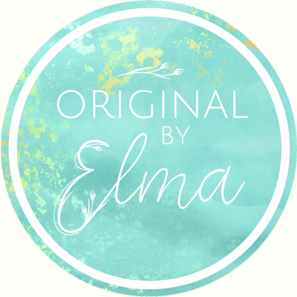 Original by Elma