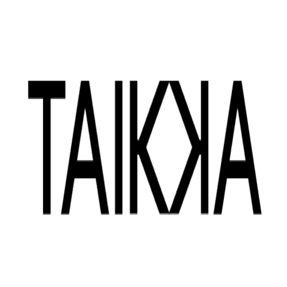 TAIKKA
