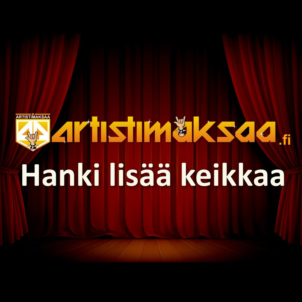 Artistimaksaa.fi