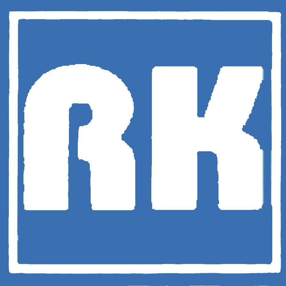 Rellunkulma.fi