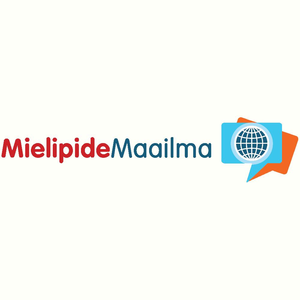 MielipideMaailma.fi