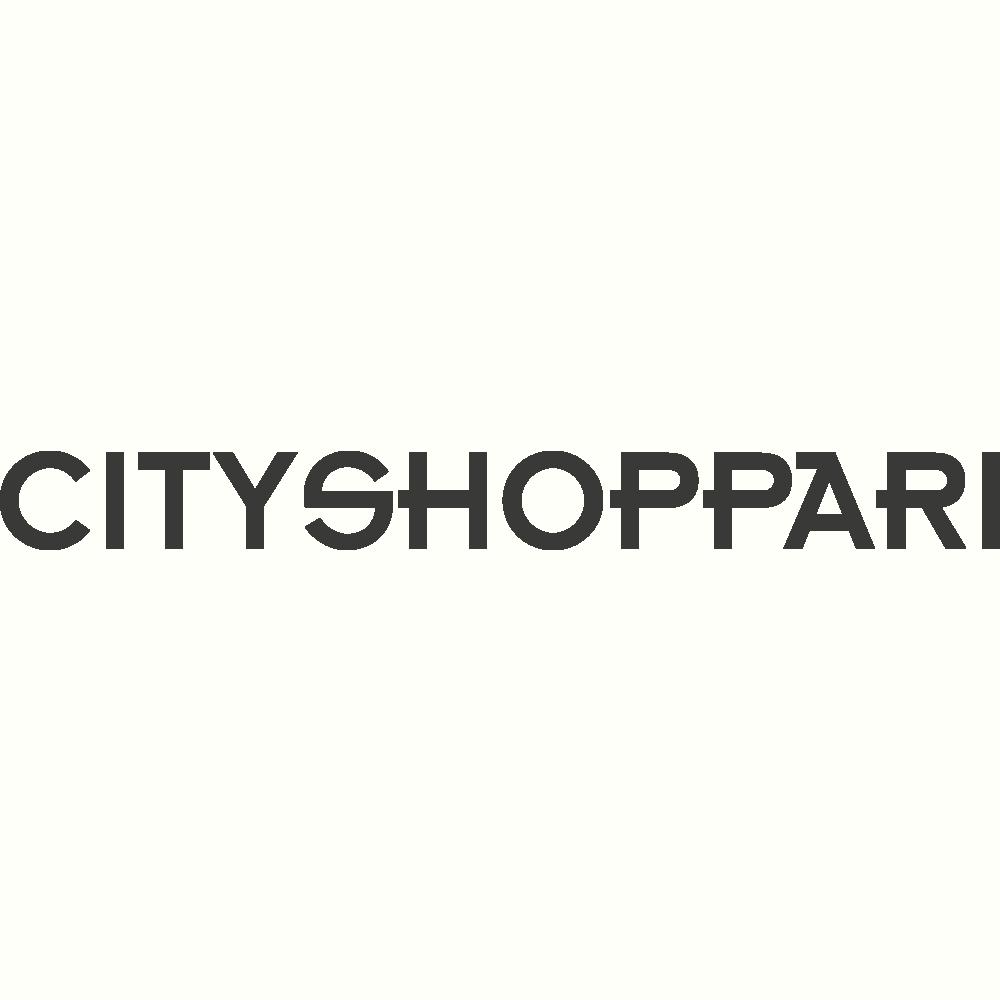 Cityshoppari.fi