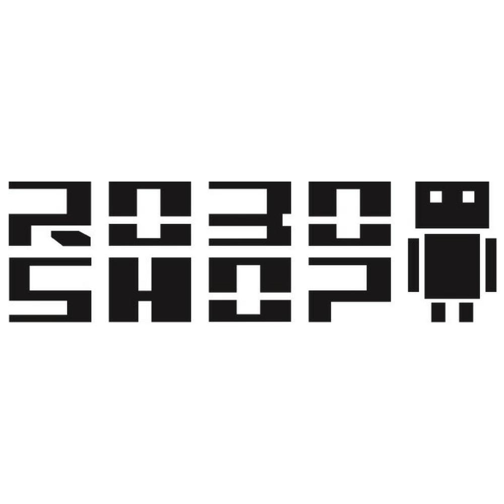 Roboshop.fi