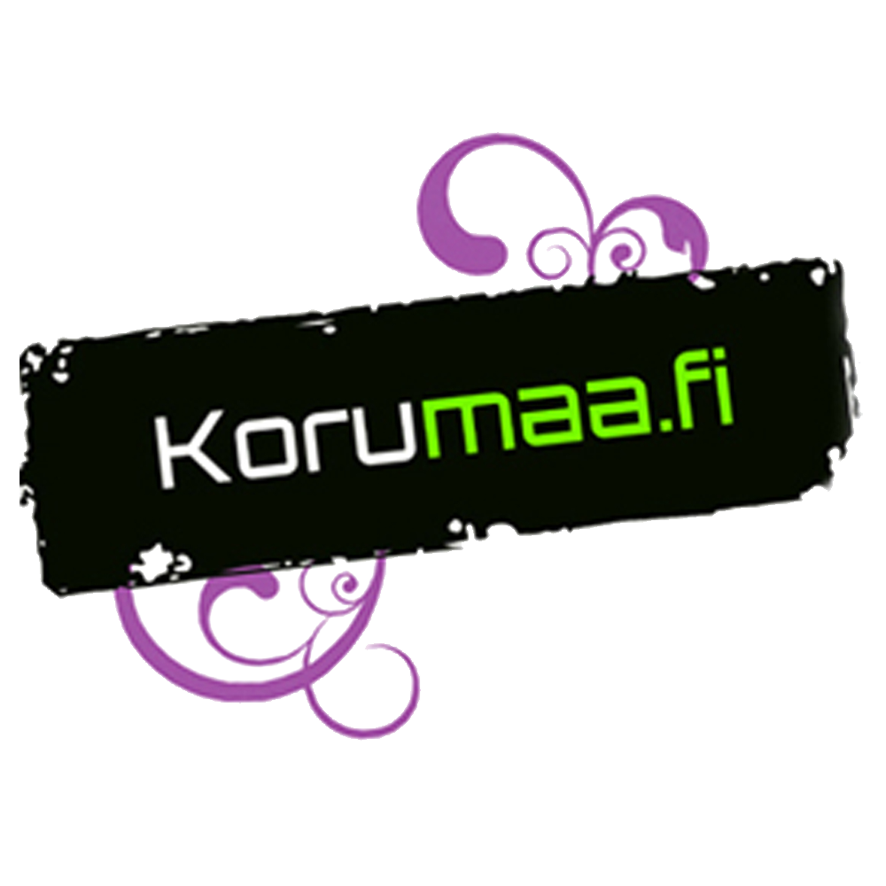 Korumaa.fi