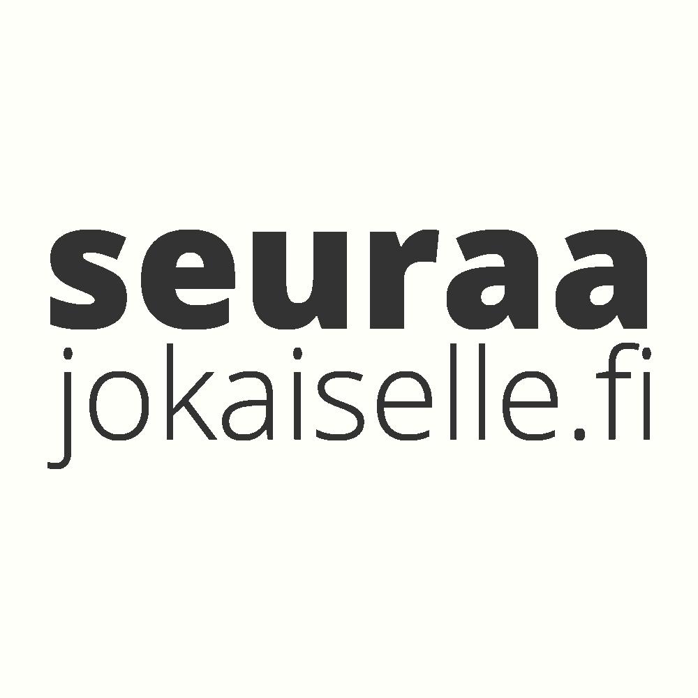 Seuraajokaiselle.fi