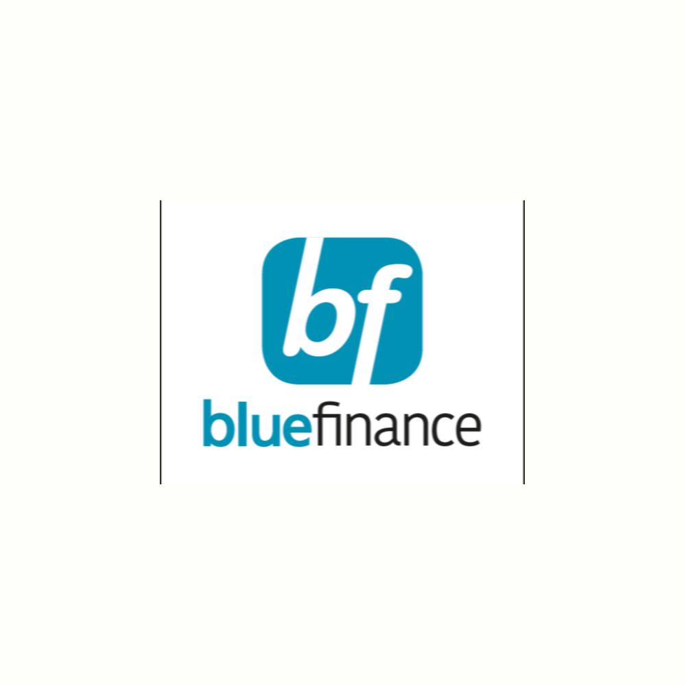 Bluefinance.fi