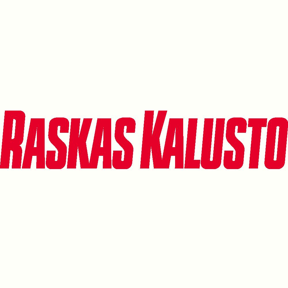RaskasKalusto.fi