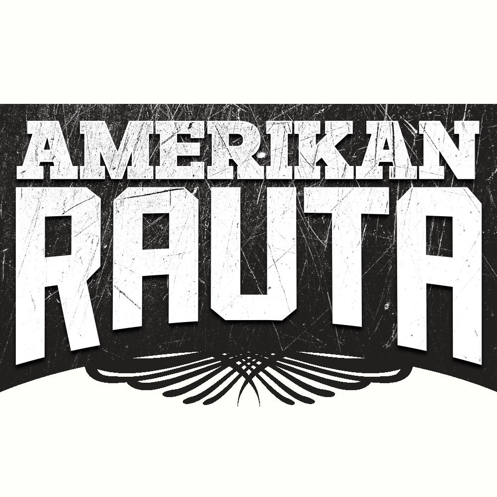 AmerikanRauta.fi
