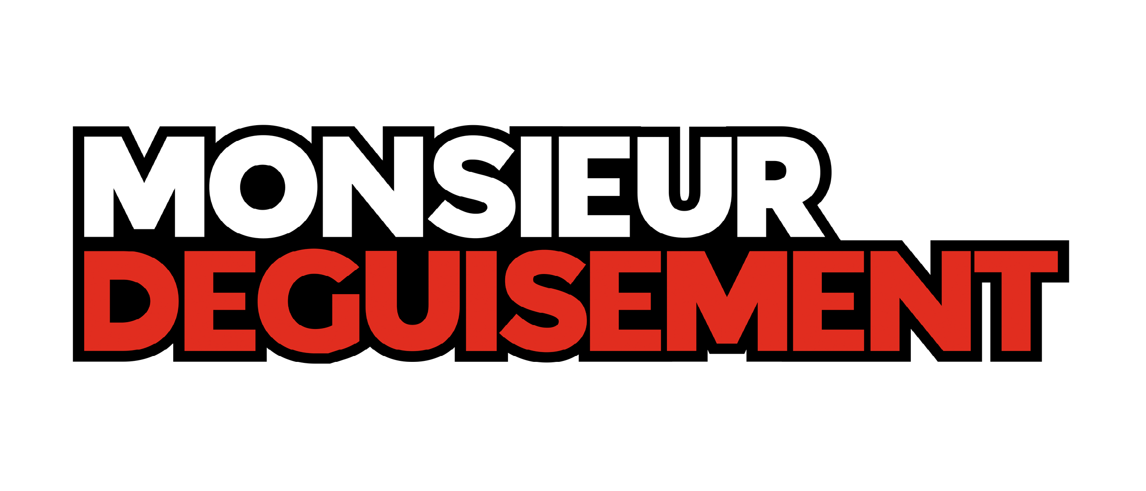 Monsieurdeguisement.com