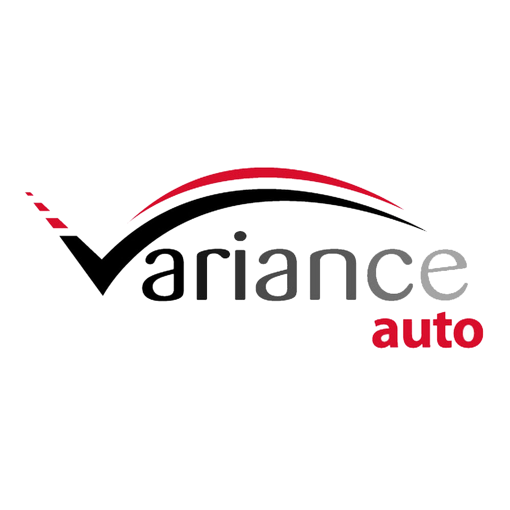 Variance Store