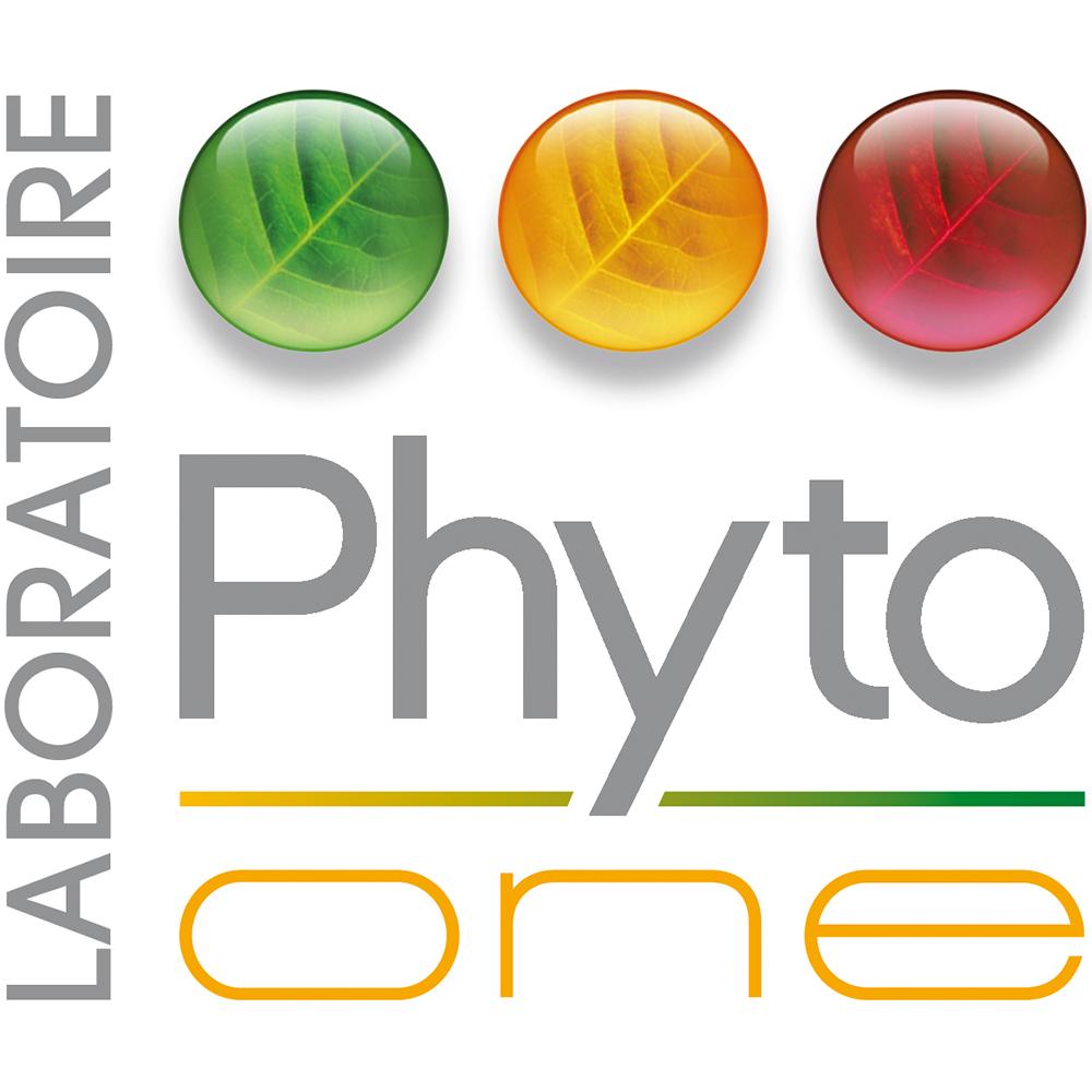 Phyto-one