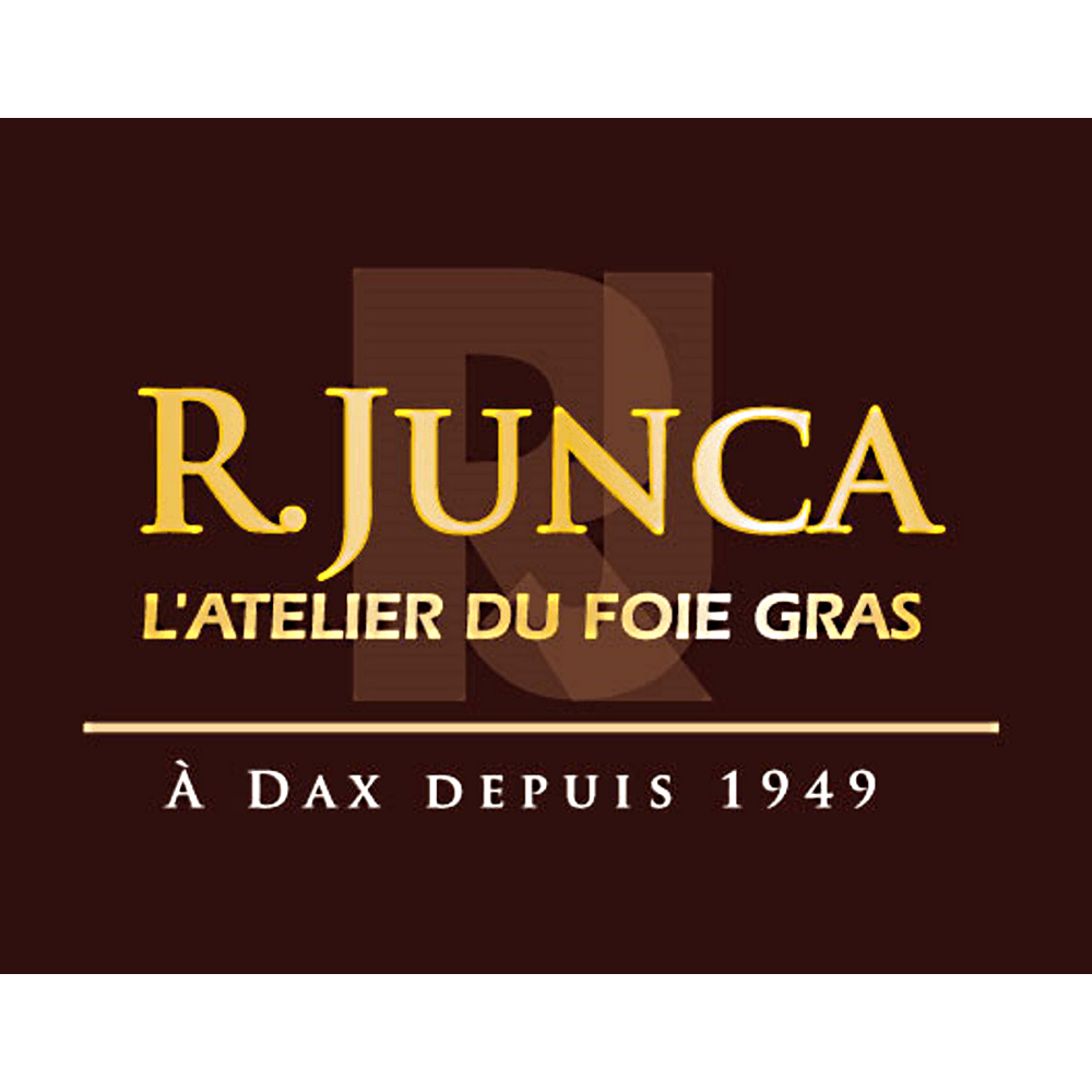 Foie Gras Roger Junca