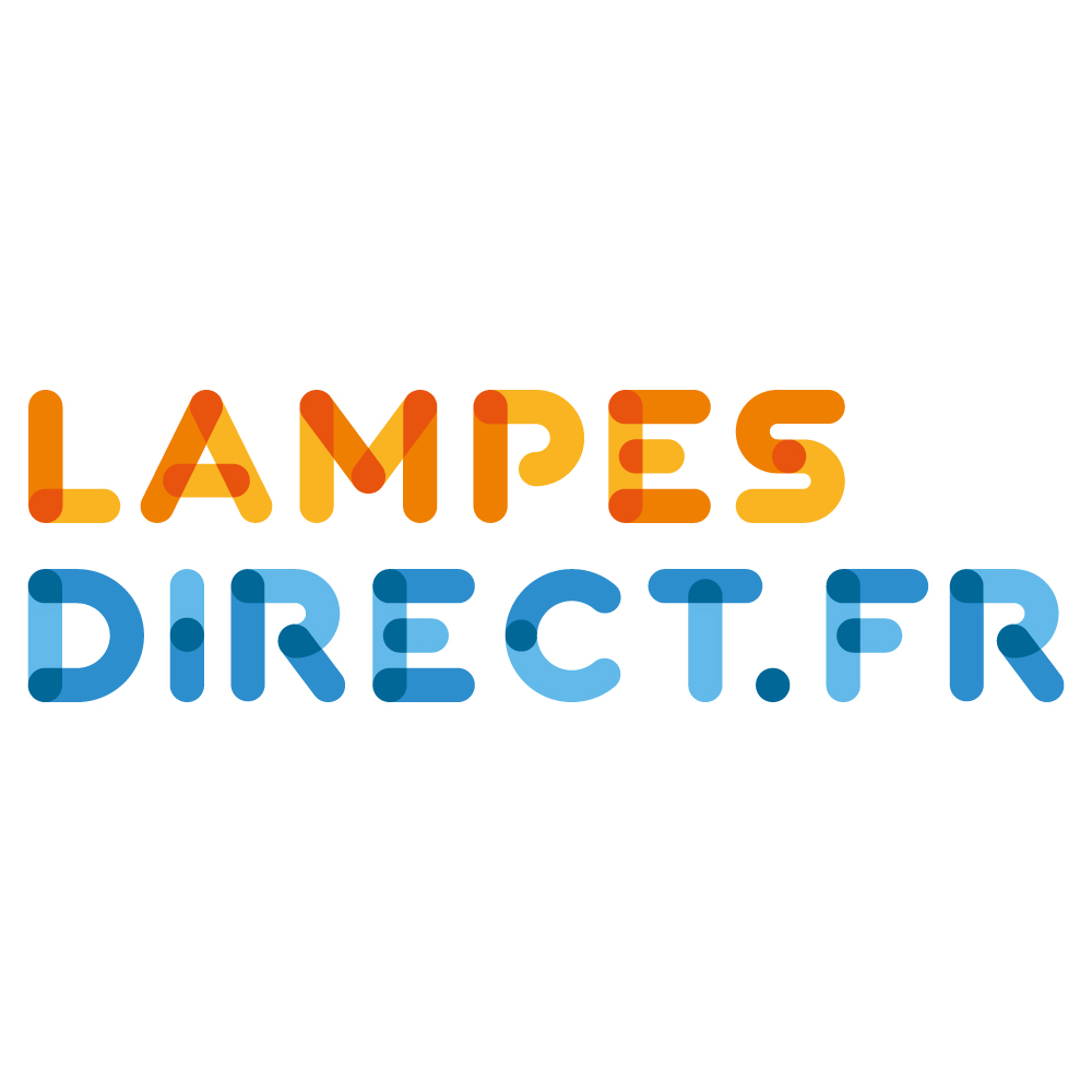 http://lampesdirect