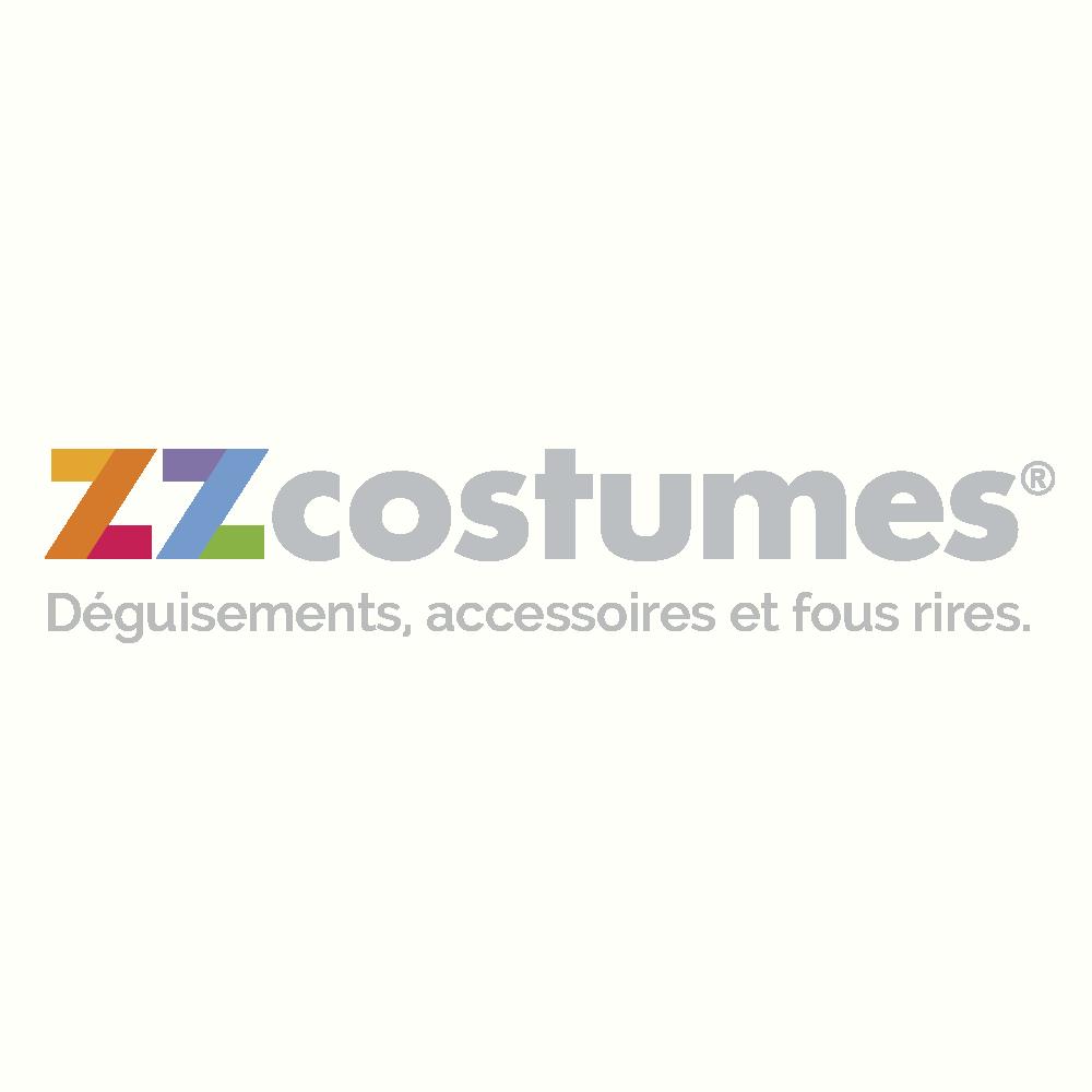 ZZ costumes