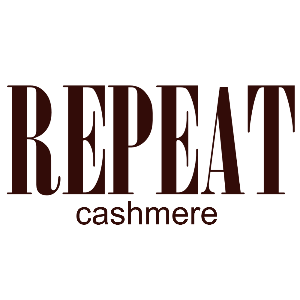 http://repeat%20cashmere