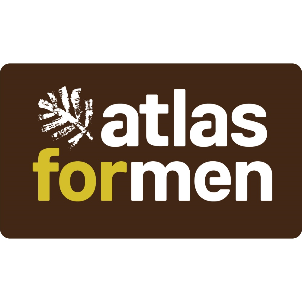http://atlas%20for%20men