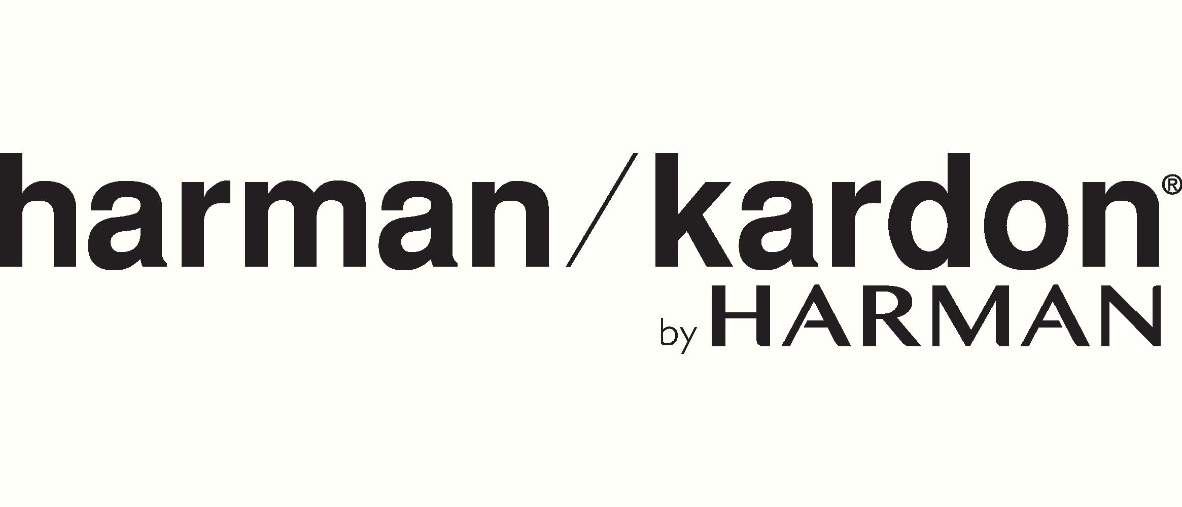 10% Off at Harman Kardon at Harman Kardon