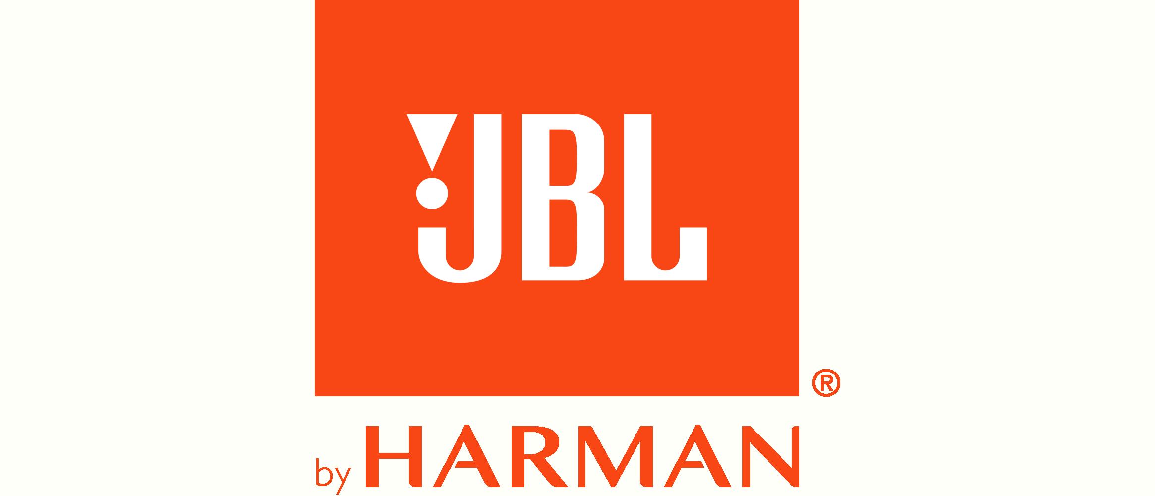 Free JBL Clip 3 Red at JBL at JBL