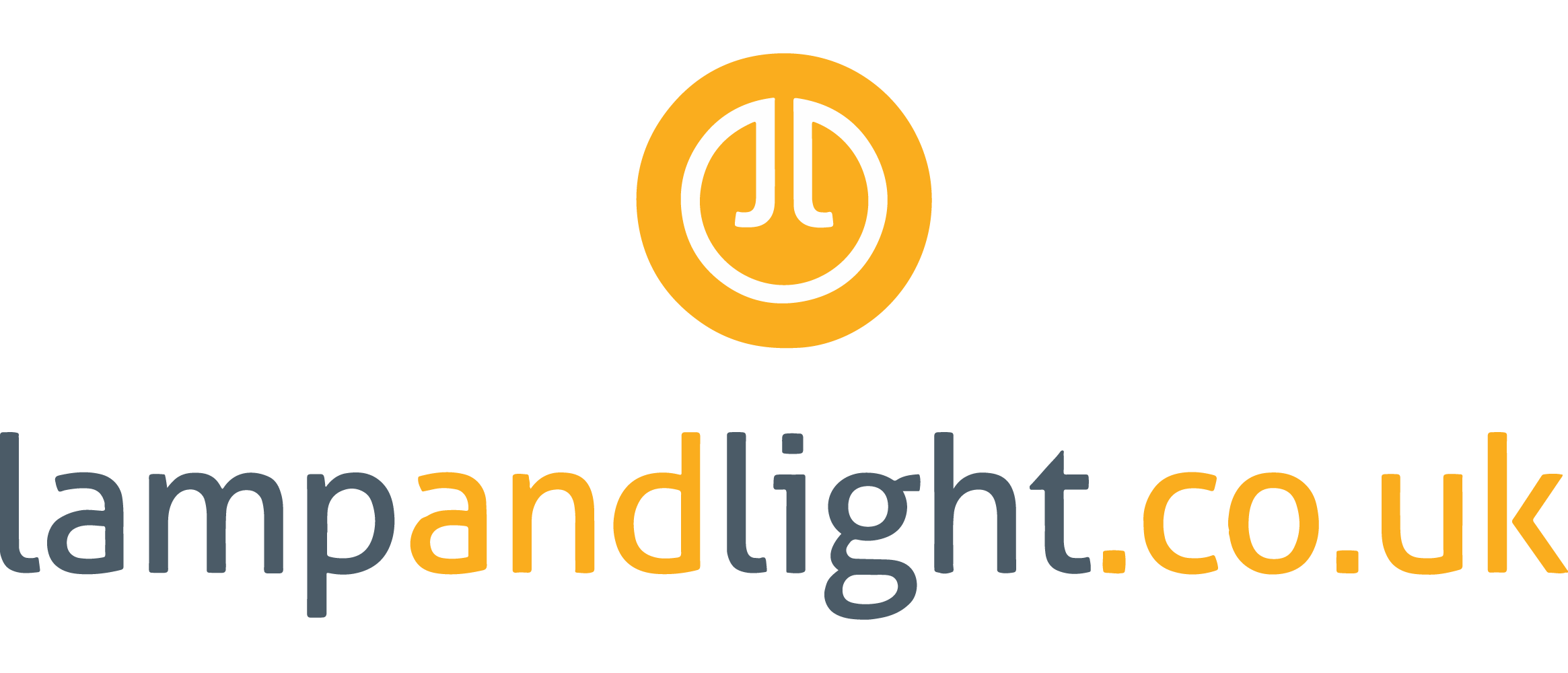 Lampandlight.co.uk