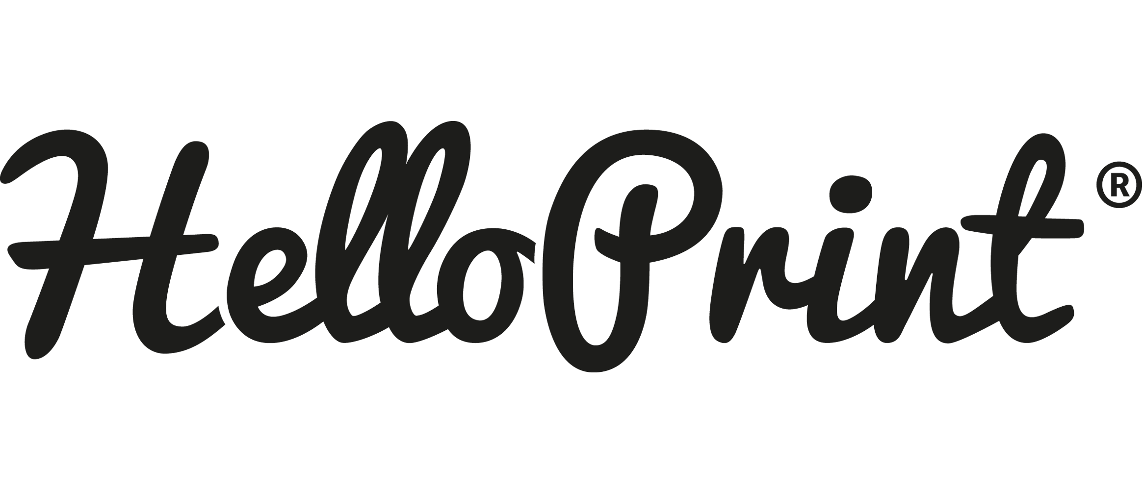 Helloprint.co.uk