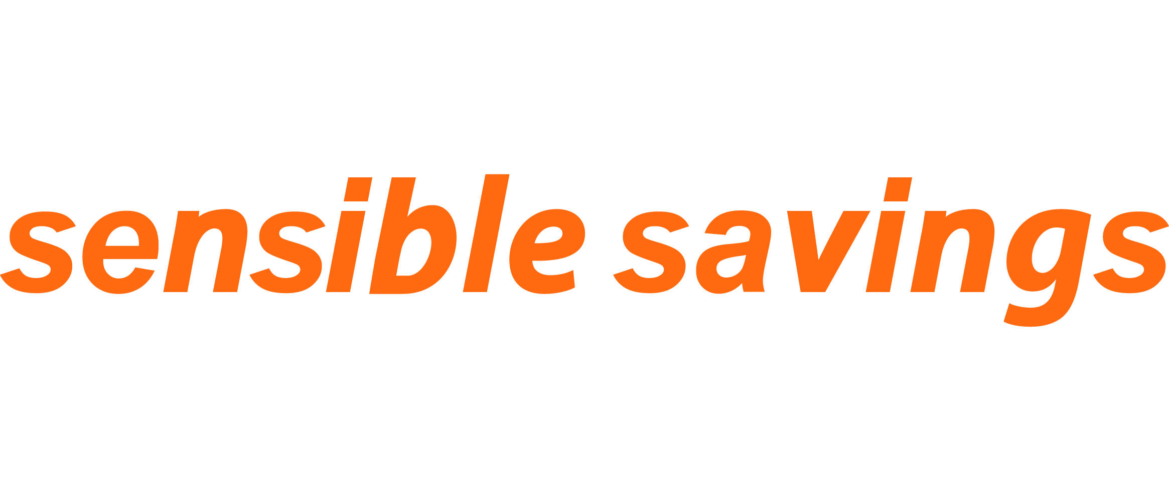 Sensiblesavings.co.uk