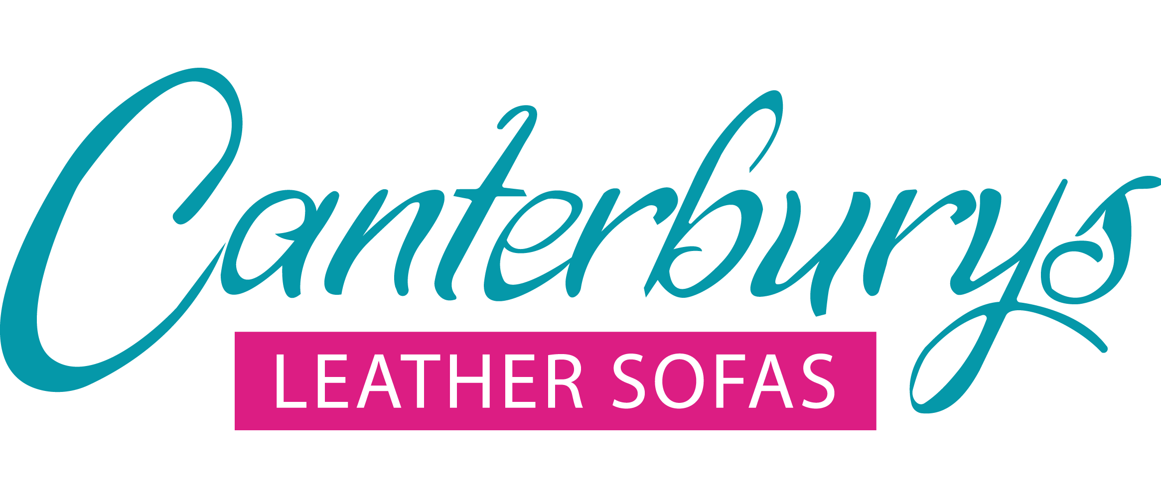Leathersofa.co.uk