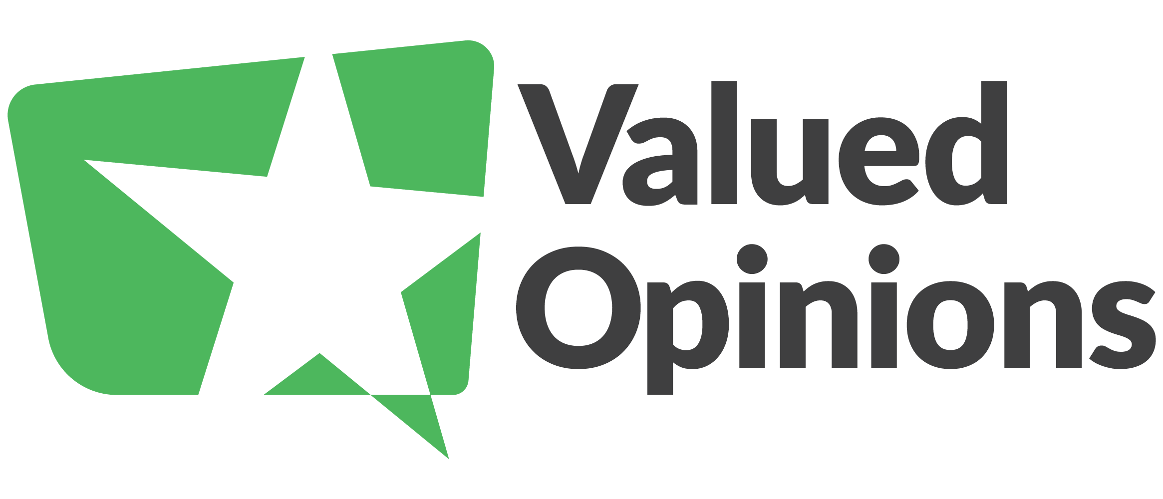 Valuedopinions.co.uk