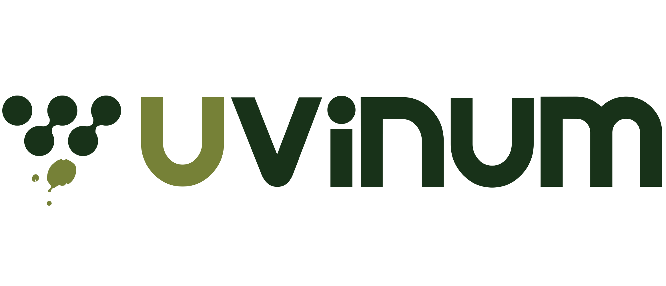Uvinum.co.uk