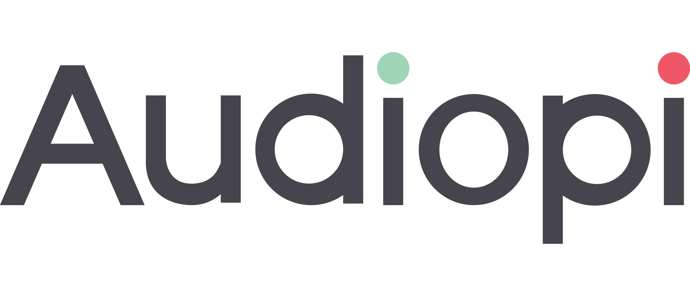 Audiopi.co.uk