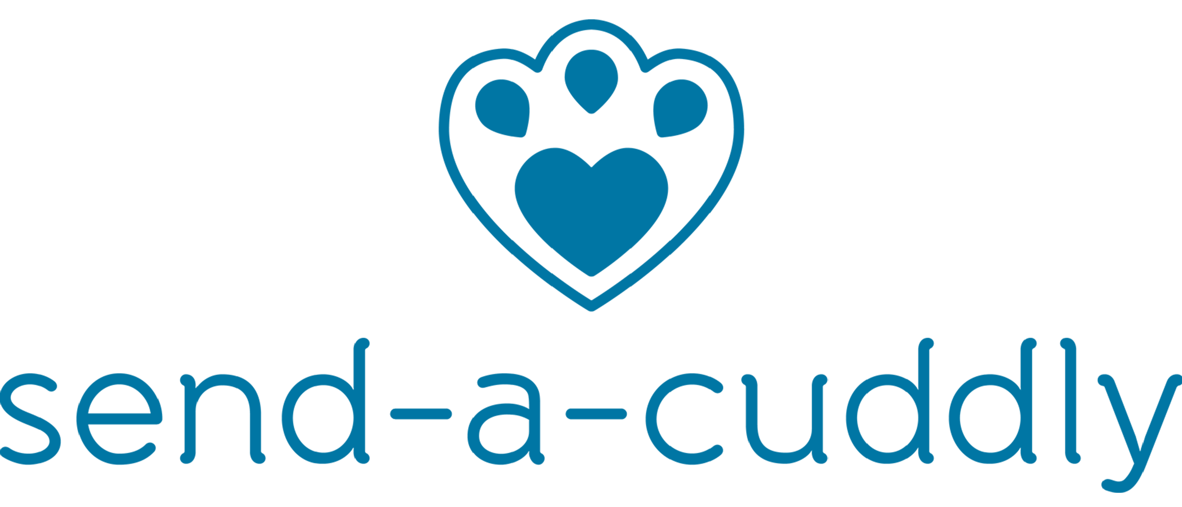 Sendacuddly.co.uk
